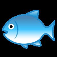 fiah logo