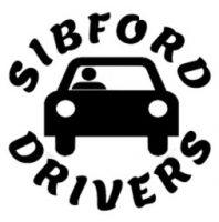 Sibford Drivers logo